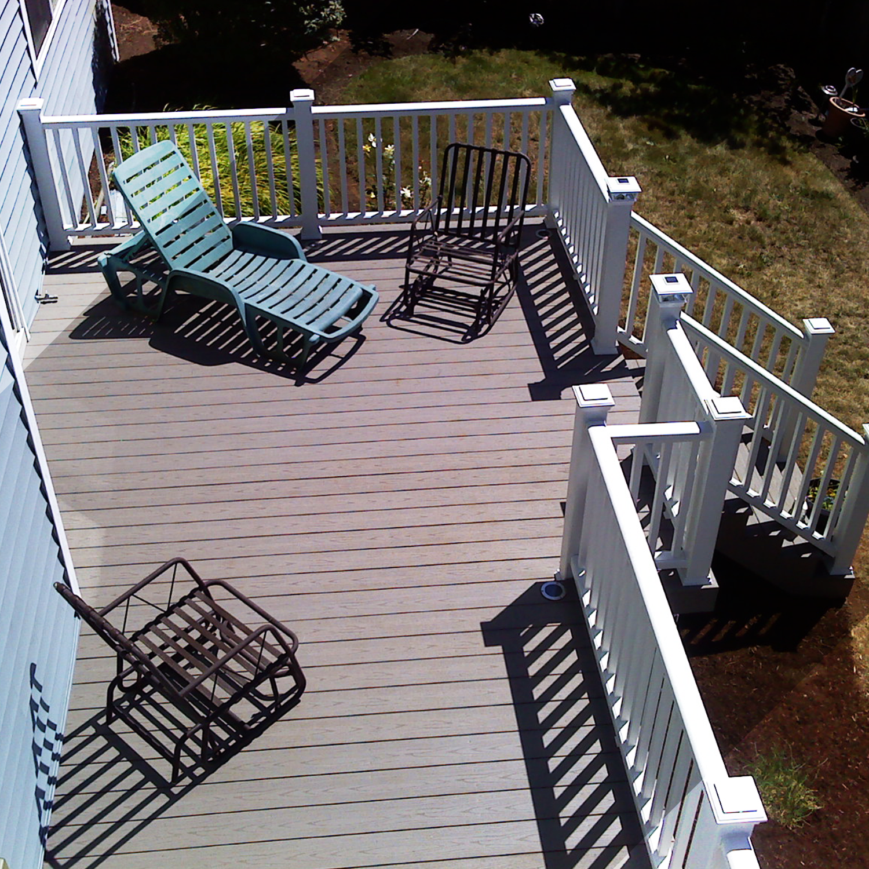 square-deck