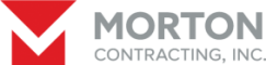 Morton Contracting, Inc.